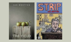 The Yield & Strip